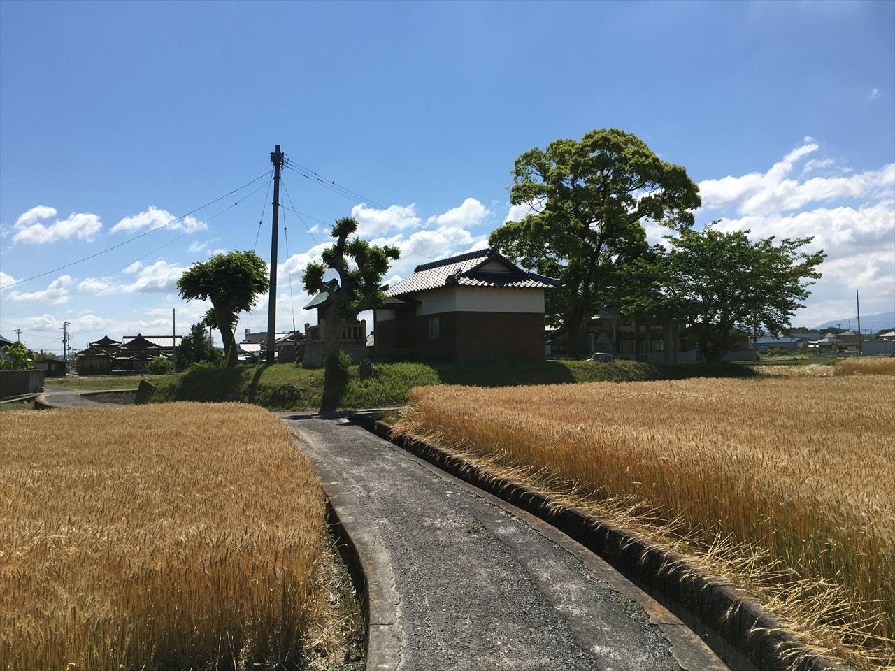 日本社会の外国人排斥は、「ふつーの日本人」たちのデフォルトではないだろうか