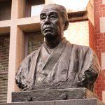 Lwp29 – 福澤諭吉論(2) 福澤諭吉にとっての「実学」