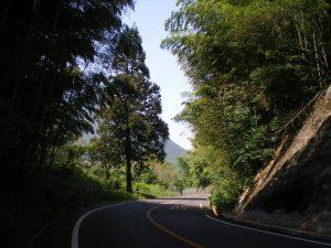 丸山眞男『日本の思想』を読む。