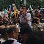 Lwp42 – 書評:SEALDsについて理解を深める3冊【無料】