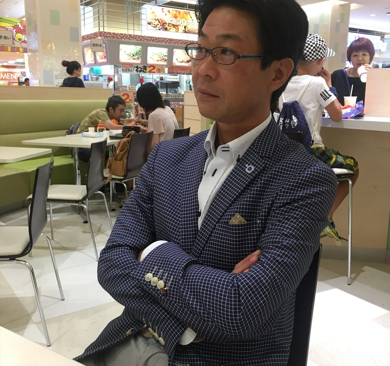 番外編「ウジケさんに訊いてみよう」【無料】