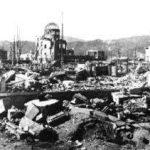 2045 #4 – 広島の原爆資料館【無料】