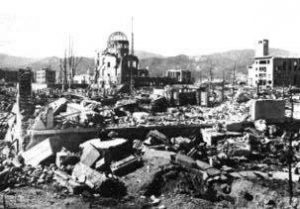 #4 - 広島の原爆資料館