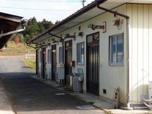 ハンセン病療養所 宮城県 東北新生園