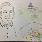 哲学入門68 – ウジケさんと子ども哲学(9) 「考える」ことから「自覚」へ【無料】